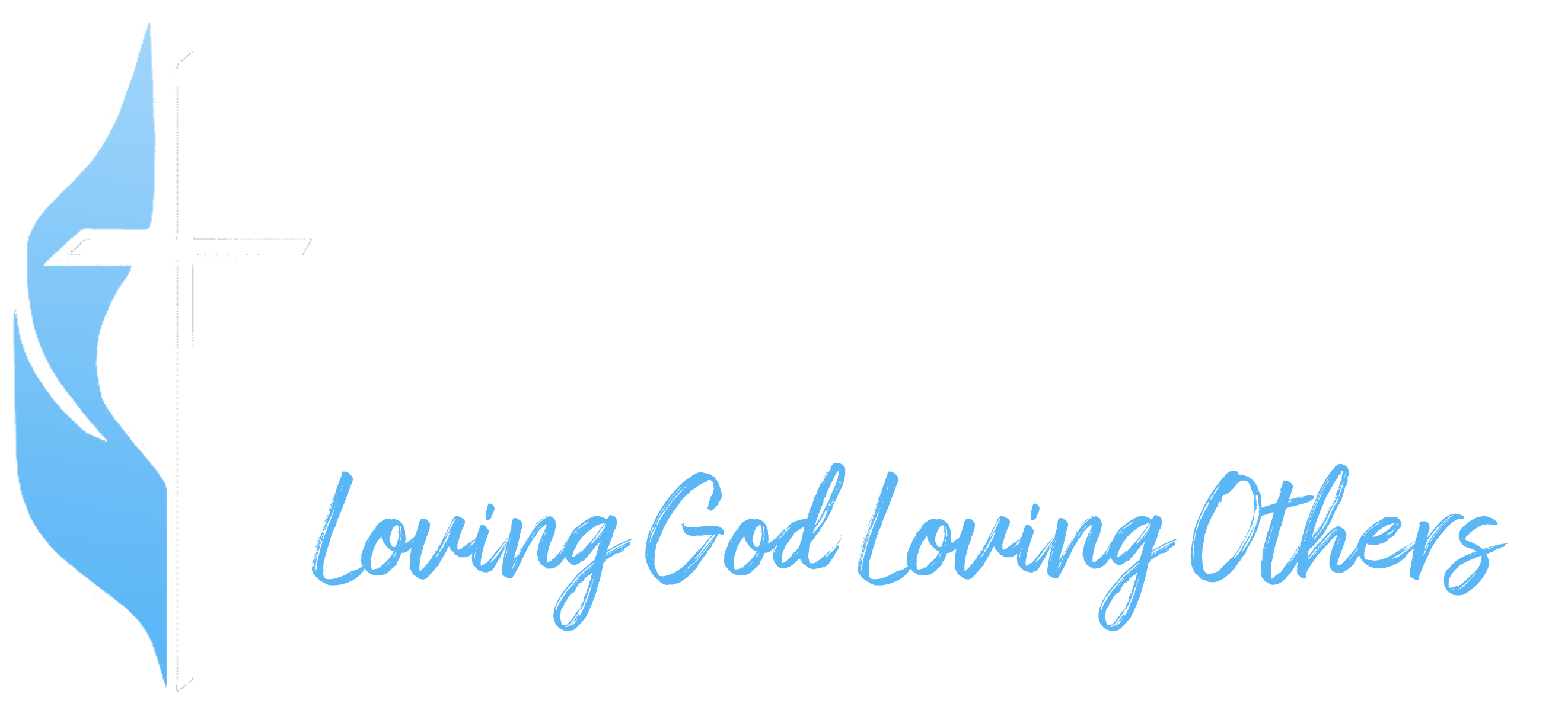 Kimberling City United Methodist Church